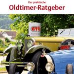 Oldtimer Ratgeber 07-2013