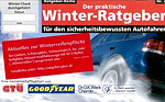 Winter Ratgeber